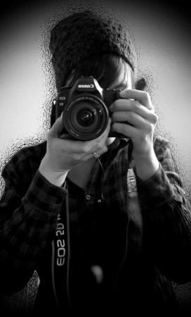 Artismine Canon 5D MARK II
